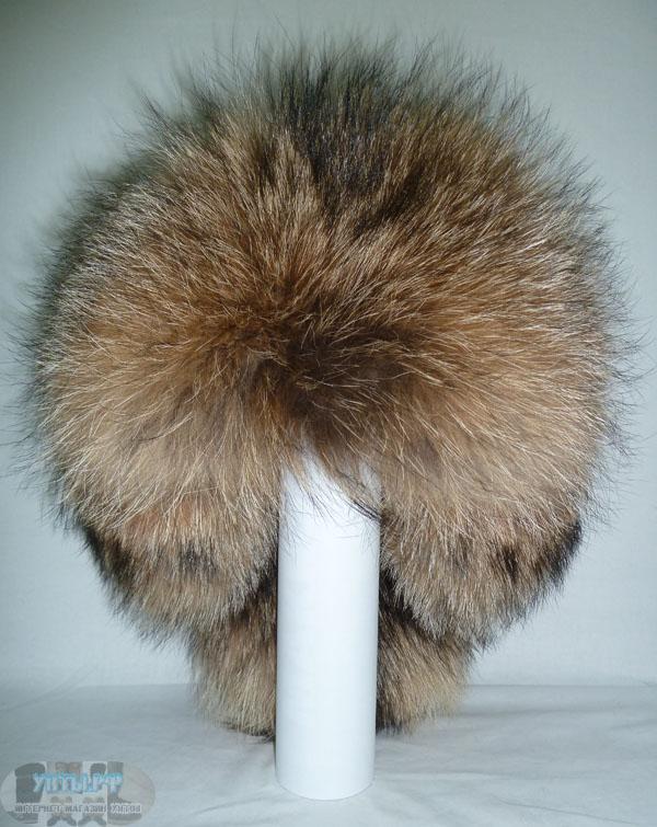 Пошив шапок из меха рукоделие: искусственный мех для карнавальных...